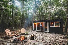 100 Off Grid Shipping Container Homes Off Grid Cabin