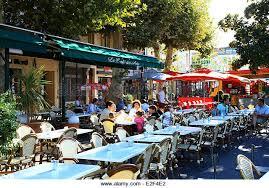 cours de cuisine bouches du rhone cours de cuisine aubagne fabulous tourist office of the pays