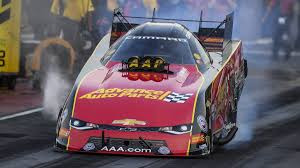 2019 NHRA Mello Yello Drag Racing Series Schedule Released, Includes ... Monster Jam Tickets Seatgeek 2017 Media Guide Dunkin Donuts Center Seating Chart Truck Map Weekly On Air Giveaways 1029112 1067 The Bull Httpwwwdetroitcompictugallerybusinessautosreviews 21 Unique Things To Do In Denver This Weekend 303 Magazine Freestyle At Winter Nationals Youtube Sudden Impact Racing Suddenimpactcom Ketchpen Wterspring 2018 By Nationalcowboymuseum Issuu Home Facebook Toyota