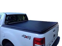 100 Vinyl Truck Bed Cover Soft Truck Bed Covers Mailordernetinfo