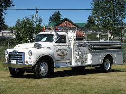 1955 GMC 450 Firetruck | ATHS Vancouver Island Chapter 1955 Gmc Pickup For Sale Near Arlington Texas 76001 Classics On Second Series Chevygmc Truck Brothers Classic Parts Hot Rod Network Panel Information And Photos Momentcar 12 Ton Sale Classiccarscom Cc770040 Rods Can You Say Ramp Or Too Rare To Cut Up Dstone7y Flickr The Stepside That Didnt Get Away Gmc 100 Cars Look At Love Pinterest Trucks Truck Duputmancom Photo Of The Week 860