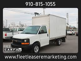 2014 Used Chevrolet G3500 Express Box Truck 12 Ft Box Truck With ... Texas Truck Fleet Used Sales Medium Duty Trucks South Portland 2012 Chevrolet Vehicles For Sale Near Me Hector Captiva Sport Huge Inventory Of Ram In Stock Largest Truck Center In Volvo Semi For Freightliner Deploys Test Parts Com Sells Heavy Auto Park Serving Plymouth Ford Gmc Morgan New C R Gettysburg Pa Cars Service Uftring Is A Washington Dealer And New Car Purchase Lower Costs Ease Risks Expansion Smallfleet Owner Schneider Flashsale Call 06359801 Today Car Offers At American