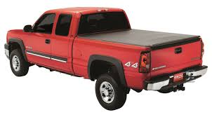 Amazon.com: Lund 950193 Genesis Tri-Fold Tonneau Cover: Automotive Truck Bed Covers Salt Lake Citytruck Ogdentonneau Best Buy In 2017 Youtube Top Your Pickup With A Tonneau Cover Gmc Life Peragon Jackrabbit Commercial Alinum Caps Are Caps Truck Toppers Diamondback Bed Cover 1600 Lb Capacity Wrear Loading Ramps Lund Genesis And Elite Tonnos By Tonneaus Daytona Beach Fl Town Lx Painted From Undcover Retractable Review