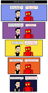 Dailystrips For Tuesday, October 13, 2009 Randie Geek Hero Comic A Webcomic For Geeks Part 3 Webcomic Thread Talking About Webcomics Page 37 The Return Wo Rry _ar T November 2010 52 Best Dogs Raw Feeding Images On Pinterest Banting Diet Diet Pyf Funny Comics Something Awful Forums Cstructicon G1 Teletraan I Transformers Wiki Fandom Overview Amazoncom Canidae Grain Free Pure Sea Dog Dry Formula With Fresh Lolpics 35 Surherohype