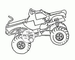 Monster Truck Coloring Pages Fresh Monster Truck Coloring Book ... Free Printable Monster Truck Coloring Pages For Kids Pinterest Hot Wheels At Getcoloringscom Trucks Yintanme Monster Truck Coloring Pages For Kids Youtube Max D Page Transportation Beautiful Cool Huge Inspirational Page 61 In Line Drawings With New Super Batman The Sun Flower