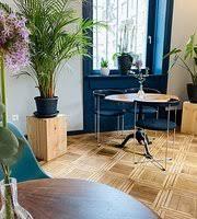 the 10 best restaurants near zurich wiedikon station in