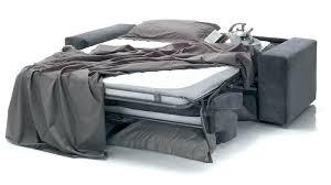 canapé convertible pour usage quotidien canape lit pour couchage permanent canape lit pour couchage