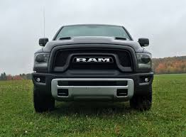 2016 RAM Rebel 1500 Test Drive Review - AutoNation Drive Automotive Blog Ram Drums Up More Buzz For 1500 With Two New Sport Models 2017 Ram Night Edition Crew Cab Test Drive Review Autonation Srw Or Drw Truck Options Everyone Miami Lakes Blog 2013 Laramie Longhorn 44 Mammas Let Your Babies Grow 2002 Dodge Review 2015 Rebel Cadian Auto 2016 Automotive Ecodiesel Best Image Kusaboshicom Black Express Autoguidecom 2009 Car 2014 2500 Hd 64l Hemi Delivering Promises The
