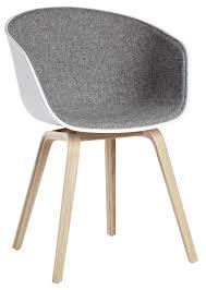 fauteuil de bureau sans chaise de bureau sans roulettes élégant chaise bureau design