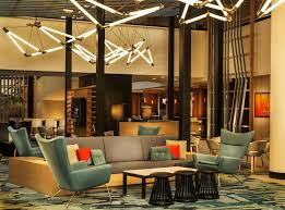 Living Room Lounge Indianapolis Indiana by Meetings U0026 Events At Hyatt Regency Indianapolis Indianapolis In Us