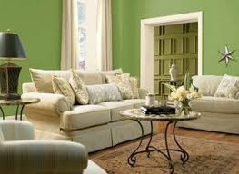 Top Living Room Colors 2015 by Most Popular Living Room Colors 2015 Painting Best Home Design
