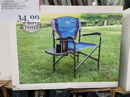 Costco] YMMV: Timber Ridge Folding Camp Chairs On Clearance ... Costco Best Groceries Tools Thanksgiving Kitchn Set Of 4 Padded Folding Chairs In S66 Rotherham Restaurant Chairs Whosale Blue Ding Living Room Ymmv Timber Ridge Camp On Clearance Folding Card Table And Information Sco Lifetime 57 X 72 Wframe Pnic Broyhill Lenoir 5piece Counter Height Details About 5 And Black Game Party New Kids With Lime 6 Foot Adjustable Fold In Half 8 White Amateur Comparison Vs Walmart Mainstay