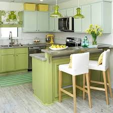 Small Kitchen Ideas On A Budget by 137 Best Kitchen Images On Pinterest Kitchen Ideas Custom