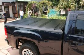 Barq - View Product Amazoncom Bak Industries 1621 Truck Bed Cover Automotive Hard Tonneau Covers Zen Cart The Art Of Ecommerce 26302bt 19972003 Ford F150 With 8 Bakflip Cs Tri Fold Auto Depot Csf1 Contractor Bak Official Bakflip Store Bakflipcom F1 Folding Review Hd Heavy Duty Bakbox Tool Box For Tonneaus Mx4 Matte Fast Shipping Barq View Product