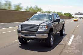 Ford F150 Accessories Elegant 2012 Ford F150 Aftermarket Accessories ... 2015 Gmc Canyon Aftermarket Truck Parts Now Available Collection Of Custom Uk Likeable 4x Helo Black Wheel Center Hub Caps 6 Diagram Body Wiring Services Ford Dealer In East Greenwich Ri Used Cars Flood F Off Road Performance 82019 Reviews 2018 F150 Front Bumpers 52018 Accsories Trucks Truck Accsories Jeep Parts Brand New Tons Of Added Visit Tufftruckpartscom Get All Your Custom Suv Sca Lifted Widow