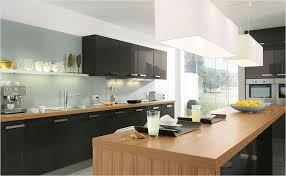 cuisines hornbach eclairage plan de travail cuisine luxe l éclairage des cuisines chez
