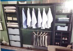 beautiful portable closet systems honey can do international wrd
