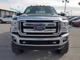 2016-ford F 250 For Sale In Niles Used Truck Dealership Lasalle Il Schimmer 2004 Ford F150 For Sale Classiccarscom Cc1165323 2018 In Marengo 60152 Auto Group 2015 Aurora 60506 The Car Store 2017 Rockford Rock River Block Gurnee Explorer Vehicles 2010 Sport Trac Adrenalin 4x4 Sale Addison Expedition Near Highland Park Gillespie 1993 Staunton Illinois 62088 Classics On Obrien Mitsubishi New Preowned Cars Normal Lenox Rod Baker Dealers 2019 Ram 1500 Chicago Naperville Lease