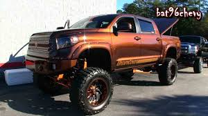 Randicecchine.com Page 220   Trend Media 2018 Milkman 2007 Chevy Hd Diesel Power Magazine Monster Truck For Sale Youtube Watch These Mud Trucks Get Stuck In The Impossible Pit From Hell Tall Ass Ford F350 Trucksoffroad Pinterest Tdy Sales 8172439840 Tricked Out Ready With 22 Wheels 2014 New Used Duct Cleaning Alberta Biltwel Diessellerz Home Mud Trucks West Virginia Mountain Mama Truck Parts In Florida Facebook 12 Perfect Small Pickups For Folks With Big Fatigue Drive