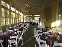 Venues / Approved Catering Sites | Dean And Brown Catering Photo Gallery Oakland Mills The Crane Estate Rawlings Conservatory Wedding Evening Pinterest Venues Approved Catering Sites Dean And Brown Other Barn Putting On The Ritz Sykesville Reviews For Columbia Howard County Marylands Future Jaybirds Jottings Ellicott City 2016