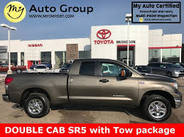 Toyota Tundra : Stunning Toyota Tundra For Sale Toyota Tundra In ... We Have 15 Cars For Sale On Our Ebay Gas Monkey Garage Facebook S10 Pickup White Motors 151060170932 U Trucks Us Used In Volkswagen Ebay Classic Cars For Find 1949 Chevy Coe Truck Hardcore 2018 Callaway Camaro Sc630 Camaro6 1987 Chevrolet C10 Pickup San Jose Ca New Polished Oem Factory Style Dodge Ram 1500 Srt Sport Rt 22 Learn About Buying A Car Unusual And Sale By Owner Contemporary Improves Look Adds Services In Bid To Be Your Car And F1 Ford 2010 H3t Hummer Alpha Edition 53l V8 Envision Auto