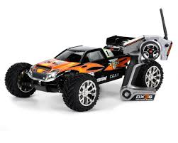 Losi 1/10 TEN-T Truggy RTR [LOSB0126] | Cars & Trucks - AMain Hobbies Rc Adventures Tuning First Run Of My Gas Powered Losi Lst Xxl2 1 Losi 24 Micro Scte 4wd Rtr Blue Car Truck Spektrum Brushless 22s St Brushless Stadium Truck Review Big Squid New Lower Prices On Select Tenacity Models Newb 136 Microt Red Horizon Hobby Volcano S30 110 Scale Nitro Monster Desert Rizonhobby Announces 4 Rtrs In 118 124 Car Action Tent Truggy Losb0126 Cars Trucks Amain Hobbies 18 Electric Tenacity Sct With Avc Blackyellow Lets Loose Their Latest Creation The 3xle