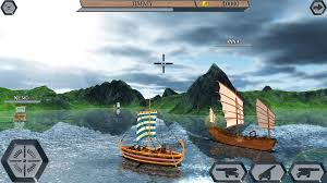 Lego Ship Sinking 2 by World Of Pirate Ships Android Apps On Google Play