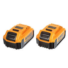DEWALT 20-Volt MAX XR Lithium-Ion Premium Battery Pack 4.0Ah (2-Pack ... Home Depot Truck Rentals My Lifted Trucks Ideas Rent A Pickup Athens Ga Australia With Lift Rental S Linde Fork Lift Truck Rental Maun Motors Texas Patron Teaches Driver Of Doubleparked Vehicle Good How Much Is Home Depot On To Rent Uhaul Cargo Van Renting From Inspirational Alpha Trailer And Nissan Optimum 50 Forklift Specs As Well Used Disnctive Amp Corded Bulldog Xtreme Variable Speed Rotary Jacksonville Nc Penske Shopper Refuses Pay 28 Late Fee Sues After Credit