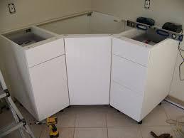 Extjs Kitchen Sink 4 by Kitchen Cabinets Cool Kitchen Cabinet Doors Refacing Kitchen