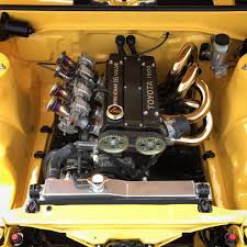 Clean AF   Cars   Pinterest   Engine, Toyota And AE86 Head Gasket Tips Toyota 30 V6 Pickup 4runner Youtube Turbo On A 4x4 1993 Toyota Pickup Engine Yotatech Forums Original Survivor 1983 Hilux Truck 95 Toyota Hiluxmr2 Midengine 3s Minis Slap In The Face Custom Mini Truckin Magazine Engine 1991 Display Stock Editorial Photo Information And Photos Zombiedrive Lexus Performance Specialist Whitehead Trucks Swap Stunning 88 With 5 0 V8 2012 Tundra Reviews Rating Motor Trend 1982 With Race