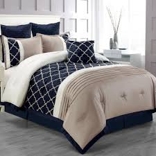 Hudson Park Bedding by Shop Wayfair For Bedding Sets To Match Every Style And Budget