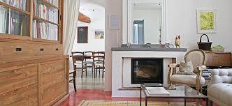 chambres d hotes de charme provence villa velleron en provence chambres d hôtes de charme bed and
