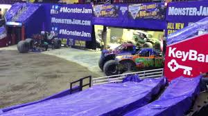 Rap Attack Parking - YouTube Rap Attack Hero Card Monster Truck Thrdown Store The 381 Best Trucks Images On Pinterest Jam 2013 Photos Allmonstercom Amazoncom Hot Wheels Jam 124 Scale Vehicle Pure Insanity Mega Youtube Jual Loose Di Lapak Dark 164 Diecast Metal Rare Safe Auto Minimizer Flying Stock Photo 2444557 Wrecking Crew Diecast Monstertruckthrdowncom Online Home Of 1 Madwhips