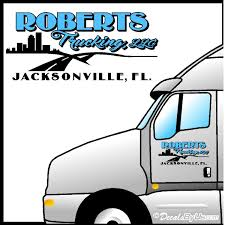 100 Truck Door Decals Custom At The Fantastic Prices