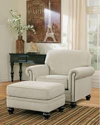 100 England Furniture Accent Chairs.html 1300020 In By Ashley In Radford VA Chair