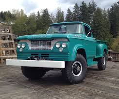 This Great Looking 1961 Dodge W300 Power Wagon Recently Sold On ... 1936 Dodge Pickup 12 Ton Short Box Pickup Trucks Crafty Inspiration Ideas Mud Tires And Rims February 2014 For Ram Srt10 Hits Ebay Burnouts Included Power Wagon Wm300 Cars Mopar And Vehicle Ebay Fender Flares Dodge Ram Forum Truck Forums Bangshiftcom Find A Homebuilt 1996 Vts Project Amazoncom 2nd Gen Brbe Headlight Assemblycorner Daily Turismo Cummins Diesel Powaaa 1991 2500 License Plate Light Chevy Ford Monster Show Trucks Photo Other Pickups Panel Delivery New Polished Oem Factory Style 1500 Srt Sport Rt 22
