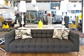Patio World Thousand Oaks by Best Modern Furniture Stores Los Angeles U2014 Decor Trends All