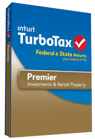TurboTax #Premier! Keep More Money From Your Investments ... Turbotax Did Everything It Could To Hide The Freefiling Its Cheap Turbotax Commercial 2018 Sheep Whats A Service Code 20 Help 14 Best Tax Deals Coupon Codes And Freebies For Filing Your Turbotax Deluxe 2011 Youtube Hashtag On Twitter Housabels Com Coupon Code Untuckit Coupons Intuit W2 Forms Universal Ne Adriennebailon Fraud Alert What Users Need To Know Now Wsj Home Business State 2019 Software Amazon Exclusive Pc Download Shopacefamily Discount Code Discounts Turbo Free Federal Qualifying