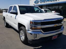 H & J Chevrolet Inc | Specials And Incentives | Kerman This Retro Cheyenne Cversion Of A Modern Silverado Is Awesome Up To 13000 Off Msrp On A New 2017 Chevy 15 803 3669414 2018 Chevrolet 2500hd Ltz 4wd In Nampa D180644 Specials Lynch Family Of Dealerships 3500hd Riverside Moss Bros Any Rebates On Trucks Best Truck Resource Used Cars Suvs At American Rated 49 Near Baltimore Koons White Marsh 1500 Lt Crew Cab Pickup Austin Save Big 2016 Blackout Edition Youtube Steves Chowchilla Your Fresno Vehicle Source Jasper Gator