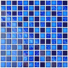 38 best images about swimming pool tile factory on