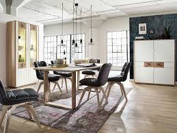 esszimmermöbel aus massivholz casa köln düsseldorf