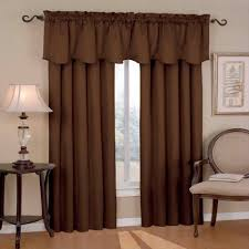 Bamboo Beaded Door Curtains by Curtainbamboo Sunrise Bamboo Beaded Door Curtains 3 U