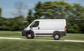 Diesel Cargo Vans Compared: Ford Transit Vs. Mercedes-Benz Sprinter ... Box Truck Equipment Inlad Van Company Rental 16 Ft Louisville Ky Sales Used Light To Mediumduty Trucks For Sale Perth Wa Old Converted Into Traveling Tiny House Youtube Best Bed Tents Reviewed 2018 The Of A Grain Agrilite By Geml Inc Commercial Auto Repair Central Texas Collision Services American Mobile Retail Association Classifieds Fleet Vehicles In Winnipeg Murray Chevrolet Business