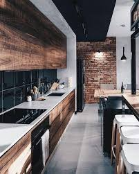 Advance Designing Ideas For Kitchen Interiors 36 Amazing Luxury Kitchen Ideas Luxury Cucina