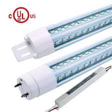 led freezer 26w 6ft 1pin led corporations