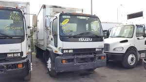 List Of Synonyms And Antonyms Of The Word: Isuzu Ftr Manual Box Truck For Sale Gmc T6500 Nissan Ud Trucks Isuzu Npr Nrr Parts Busbee Oukasinfo Picture 41 Of 50 Landscape Unique Isuzu Page 5 List Synonyms And Antonyms The Word 2014 Hino 195 Lovely Pics Photos Stone Stonetruckparts Twitter 2015 Mitsubishi Fec72s Tpi 2005 Ftr Good Used Doors For Mediumduty Topworldauto Fuso Fk Photo Galleries Scaa 2018 Spring Palmetto Aviation By Hannah Lorance Issuu