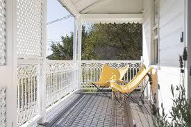 100 Interior Minimalist DropDead Gorgeous Design Ideas Place