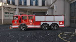 Fictional LAFD Livery For Heavy Rescue Vehicle - GTA5-Mods.com 1999 Intertional Walkaround Heavy Rescue Command Fire Apparatus Jonesville Volunteer Dept Truck Orangeburg Department New York Flickr Pierce Home Untitled Document Shellhamer Emergency Equipment Boston Fd 1 Jpm Ertainment Central Vfc Of Elizabeth Township Pa Gets Built Ny Nypd Old Ess 2008 Ferra Hme Used Details Duty Rcues For Sale 15000 Obo Sunman Rural