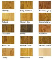 Bona Wood Floor Polish Matte by 21 Best Www Gandswoodfloors Com Staircases Images On Pinterest