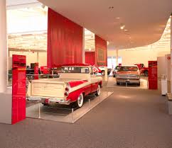 100 1967 Chevy Trucks For Sale These 11 Classic Have Skyrocketed In Value